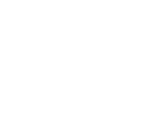 Southwest Nursery | Wholesale Landscaping Supplies | Dallas | Fort Worth
